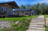 Lake Balaton Fishing Houses - holiday houses